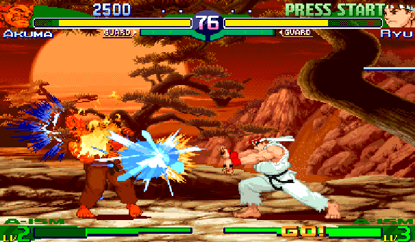 street-fighter-zero-3-capcom-arcade-coin-op-sega-saturn-xtreme-retro-1