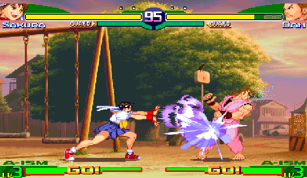 street-fighter-zero-3-capcom-arcade-coin-op-sega-saturn-xtreme-retro-2