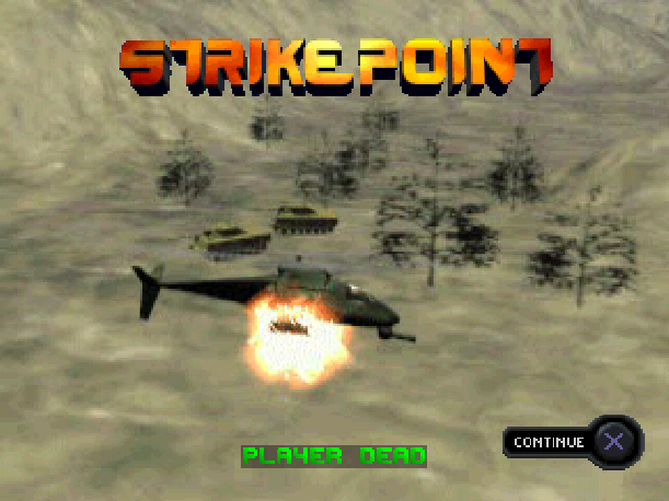 strikepoint-american-technos-motivetime-sony-playstation-windows-pc-action-shooter-xtreme-retro-17