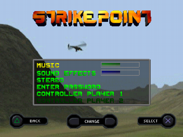 strikepoint-american-technos-motivetime-sony-playstation-windows-pc-action-shooter-xtreme-retro-4