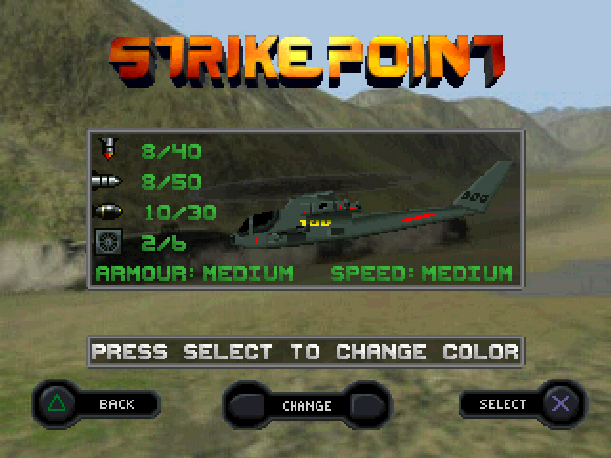 strikepoint-american-technos-motivetime-sony-playstation-windows-pc-action-shooter-xtreme-retro-5