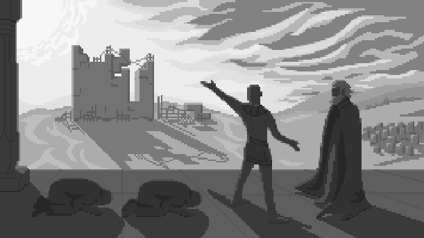 tetris-2-nintendo-game-boy-gb-aleksei-pazhitnov-puzzle-pixel-art-xtreme-retro