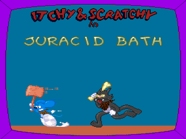 the-itchy-and-scratchy-game-the-simpsons-bits-studios-acclaim-entertainment-super-nintendo-snes-sega-genesis-mega-drive-md-game-gear-gg-platform-game-xtreme-retro-2