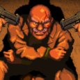 Recogiendo el testigo dejado hace años por GoldenEye en Nintendo 64, Free Radical presentó el que estaba llamado a convertirse en el mejor FPS creado para una consola. Pero no […]