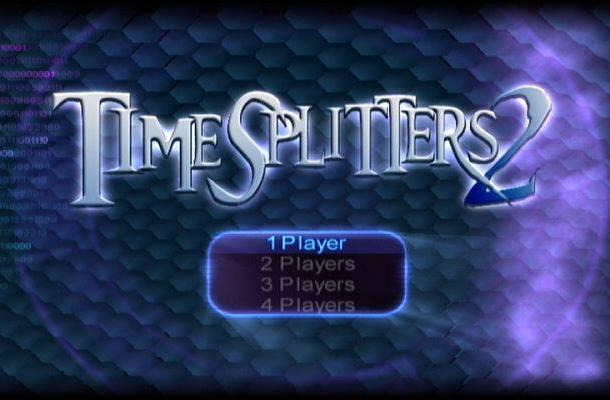 timesplitters-2-eidos-interactive-free-radical-design-fps-nintendo-gamecube-gc-microsoft-xbox-sony-playstation-2-ps2-xtreme-retro-1