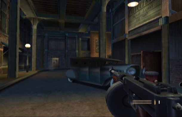 timesplitters-2-eidos-interactive-free-radical-design-fps-nintendo-gamecube-gc-microsoft-xbox-sony-playstation-2-ps2-xtreme-retro-15
