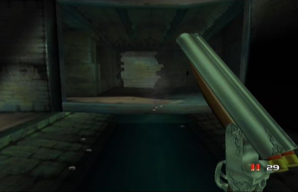 timesplitters-2-eidos-interactive-free-radical-design-fps-nintendo-gamecube-gc-microsoft-xbox-sony-playstation-2-ps2-xtreme-retro-17