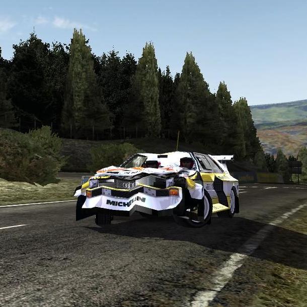 toca-race-driver-3-codemasters-software-2006-macintosh-sony-playstation-2-ps2-microsoft-windows-pc-xbox-racing-driving-simulation-sports-xtreme-retro-12