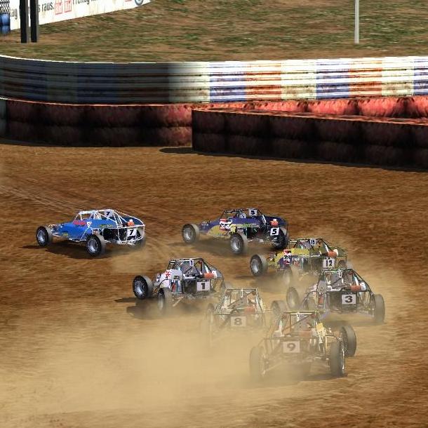 toca-race-driver-3-codemasters-software-2006-macintosh-sony-playstation-2-ps2-microsoft-windows-pc-xbox-racing-driving-simulation-sports-xtreme-retro-3