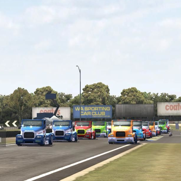 toca-race-driver-3-codemasters-software-2006-macintosh-sony-playstation-2-ps2-microsoft-windows-pc-xbox-racing-driving-simulation-sports-xtreme-retro-4