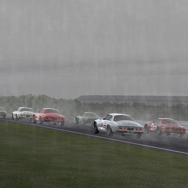 toca-race-driver-3-codemasters-software-2006-macintosh-sony-playstation-2-ps2-microsoft-windows-pc-xbox-racing-driving-simulation-sports-xtreme-retro-7