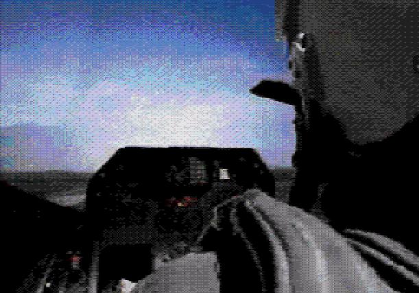 tomcat-alley-sega-enterprises-code-monkeys-1994-sega-cd-mega-cd-windows-pc-action-simulation-xtreme-retro-1