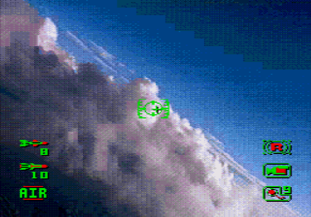 tomcat-alley-sega-enterprises-code-monkeys-1994-sega-cd-mega-cd-windows-pc-action-simulation-xtreme-retro-3