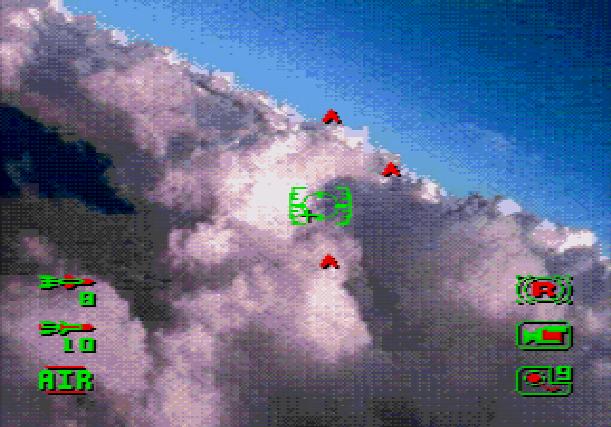 tomcat-alley-sega-enterprises-code-monkeys-1994-sega-cd-mega-cd-windows-pc-action-simulation-xtreme-retro-4