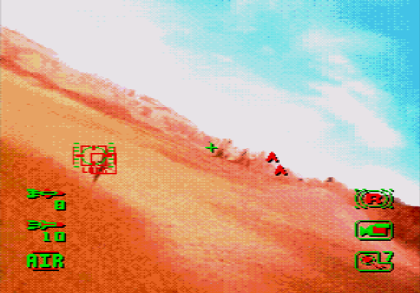 tomcat-alley-sega-enterprises-code-monkeys-1994-sega-cd-mega-cd-windows-pc-action-simulation-xtreme-retro-5