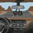 Como si no bastara con la fantástica oferta de juegos de coches disponibles, Ocean se subió al carro con esta peculiar propuesta que disfrutaba de uno de los mejores tratamientos […]