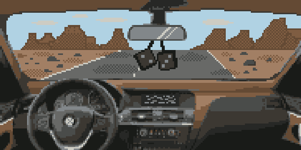total-driving-grand-tour-racing-98-activision-ocean-1997-sony-playstation-psx-psone-racing-driving-pixel-art-xtreme-retro