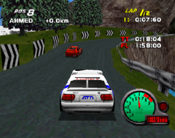 total-driving-grand-tour-racing-98-activision-ocean-1997-sony-playstation-psx-psone-racing-driving-xtreme-retro-1