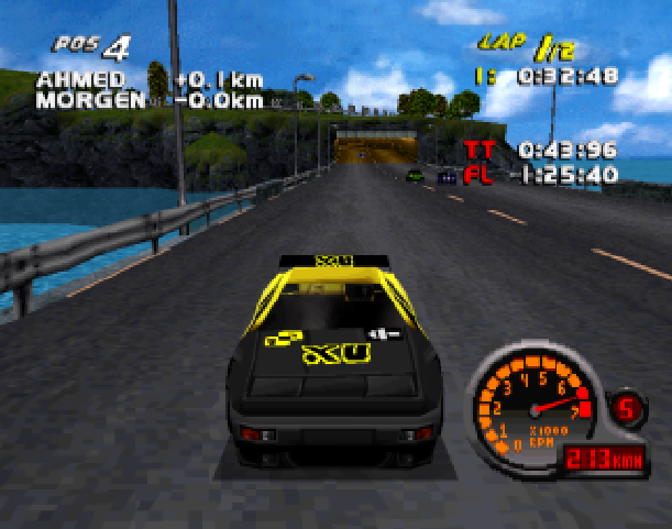 total-driving-grand-tour-racing-98-activision-ocean-1997-sony-playstation-psx-psone-racing-driving-xtreme-retro-2