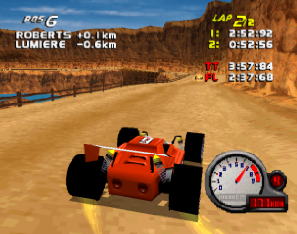 total-driving-grand-tour-racing-98-activision-ocean-1997-sony-playstation-psx-psone-racing-driving-xtreme-retro-3