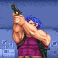 El planteamiento de Trap Runner – también conocido como Trap Gunner – es el siguiente: estamos encerrados en una habitación con un enemigo al que debemos eliminar en un tiempo […]