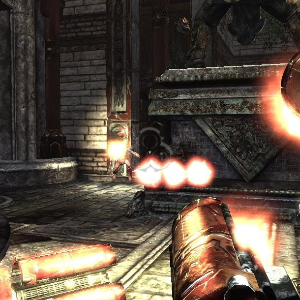 unreal-tournament-3-ur3-epic-games-midway-microsoft-windows-pc-microsoft-xbox-360-sony-playstation-3-ps3-fps-xtreme-retro-4