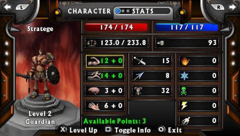 untold-legends-the-warriors-code-sony-online-entertainment-playstation-portable-psp-xtreme-retro-8