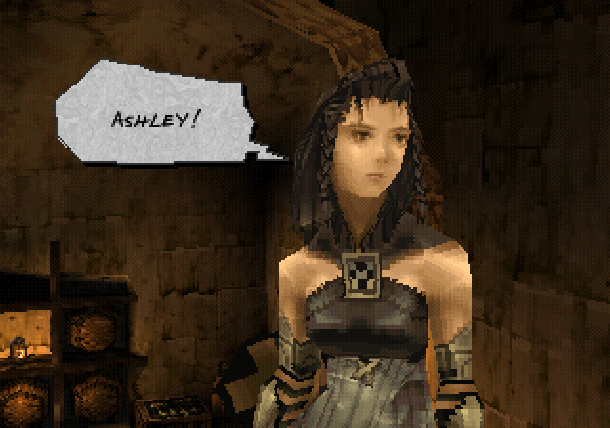 vagrant-story-squaresoft-role-playing-rpg-sony-playstation-psx-psone-xtreme-retro