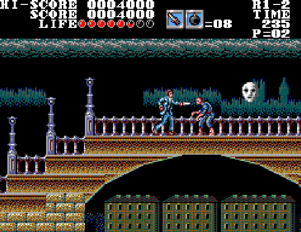 vampire-master-of-darkness-sims-sega-master-system-sms-game-gear-gg-action-platform-horror-xtreme-retro-1