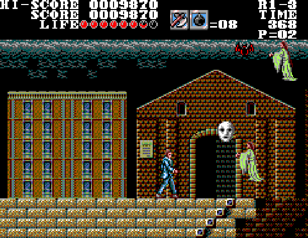 vampire-master-of-darkness-sims-sega-master-system-sms-game-gear-gg-action-platform-horror-xtreme-retro-2