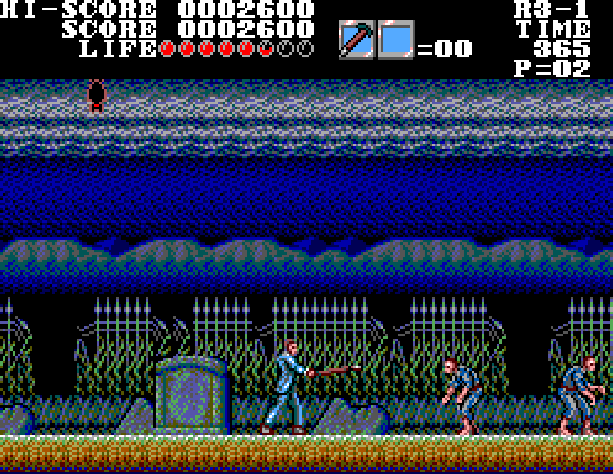 vampire-master-of-darkness-sims-sega-master-system-sms-game-gear-gg-action-platform-horror-xtreme-retro-3