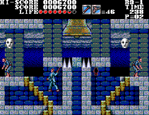 vampire-master-of-darkness-sims-sega-master-system-sms-game-gear-gg-action-platform-horror-xtreme-retro-4