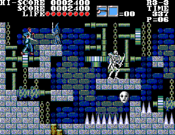 vampire-master-of-darkness-sims-sega-master-system-sms-game-gear-gg-action-platform-horror-xtreme-retro-5