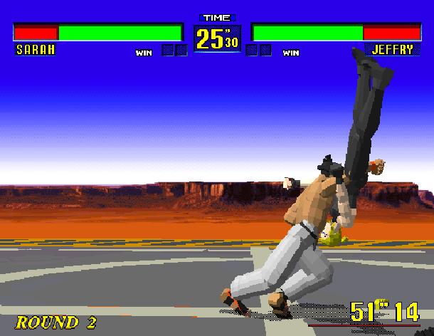 virtua-fighter-sega-am2-3d-fighting-arcade-coin-op-sega-saturn-32x-windows-pc-xtreme-retro-1