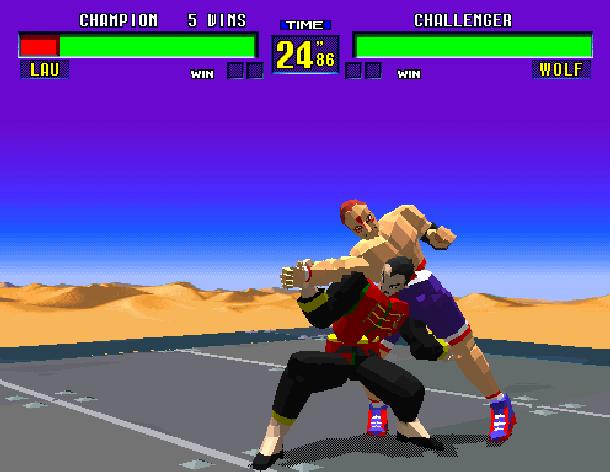 virtua-fighter-sega-am2-3d-fighting-arcade-coin-op-sega-saturn-32x-windows-pc-xtreme-retro-3