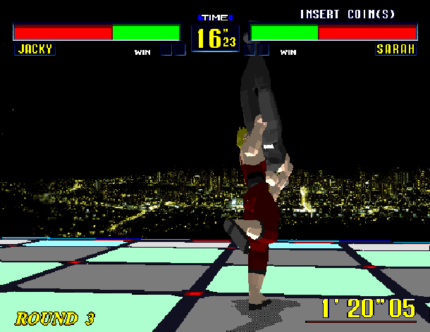 virtua-fighter-sega-am2-3d-fighting-arcade-coin-op-sega-saturn-32x-windows-pc-xtreme-retro-4