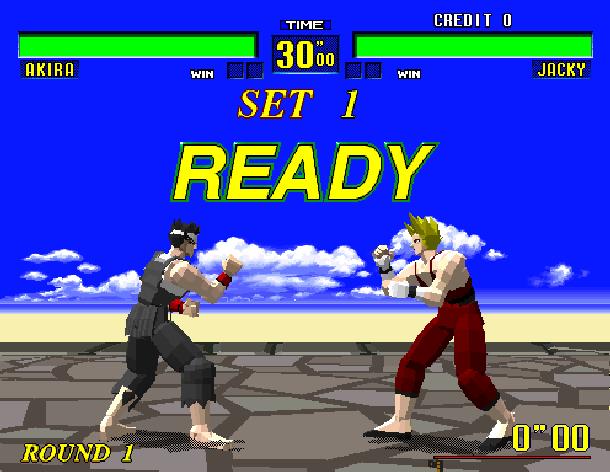 virtua-fighter-sega-am2-3d-fighting-arcade-coin-op-sega-saturn-32x-windows-pc-xtreme-retro-5