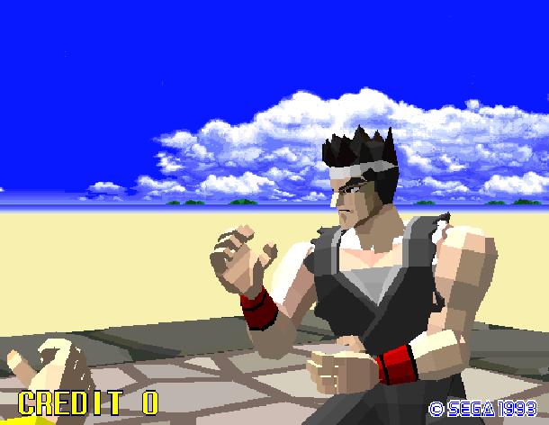 virtua-fighter-sega-am2-3d-fighting-arcade-coin-op-sega-saturn-32x-windows-pc-xtreme-retro-6