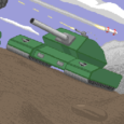 Warzone 2100 es un título que revolucionó por completo la estrategia en tiempo real. Como suele ser habitual en el género, el juego nos pone al mando de una banda […]