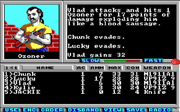 wasteland-electronic-arts-interplay-1988-apple-ii-commodore-64-c64-dos-linux-macintosh-mac-windows-rpg-xtreme-retro-1