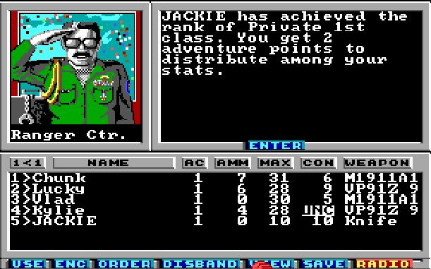 wasteland-electronic-arts-interplay-1988-apple-ii-commodore-64-c64-dos-linux-macintosh-mac-windows-rpg-xtreme-retro-12