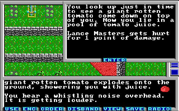wasteland-electronic-arts-interplay-1988-apple-ii-commodore-64-c64-dos-linux-macintosh-mac-windows-rpg-xtreme-retro-3