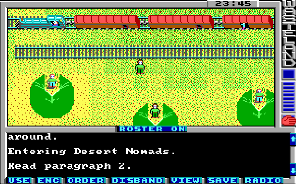wasteland-electronic-arts-interplay-1988-apple-ii-commodore-64-c64-dos-linux-macintosh-mac-windows-rpg-xtreme-retro-8