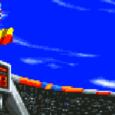 Los programadores de Neo Geo siguieron explotando el filón de los deportes futuristas, tal y como sucedió con Soccer Brawl o 2020 Super Baseball. Tras su éxito en los salones […]