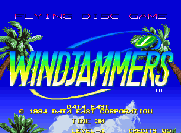 windjammers-data-east-corporation-1994-arcade-neo-geo-cd-action-sports-xtreme-retro-1