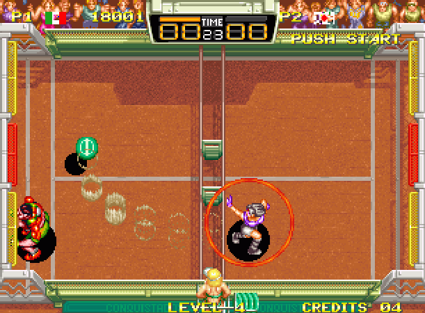 windjammers-data-east-corporation-1994-arcade-neo-geo-cd-action-sports-xtreme-retro-10