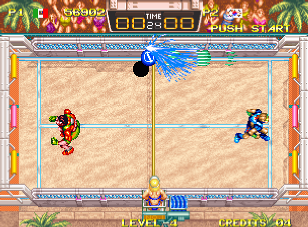 windjammers-data-east-corporation-1994-arcade-neo-geo-cd-action-sports-xtreme-retro-12