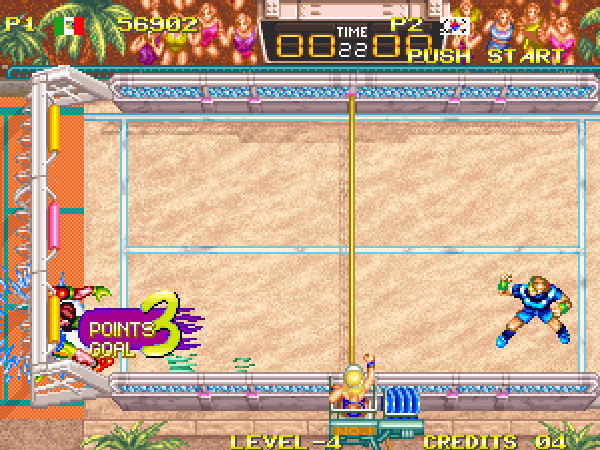 windjammers-data-east-corporation-1994-arcade-neo-geo-cd-action-sports-xtreme-retro-13