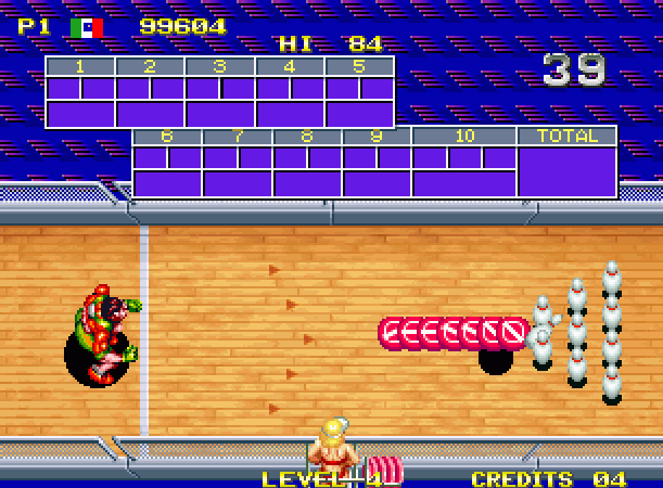 windjammers-data-east-corporation-1994-arcade-neo-geo-cd-action-sports-xtreme-retro-15