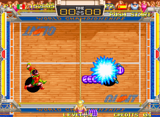 windjammers-data-east-corporation-1994-arcade-neo-geo-cd-action-sports-xtreme-retro-17